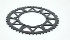 TechPro Racing Sprocket Steel (T48-52) KTM SXF450;SXF250 and more.