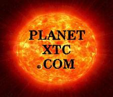 PLANETXTC.COM Premium Adult Domain Name Sell Sex Videos Porn Tube Toys Lingerie