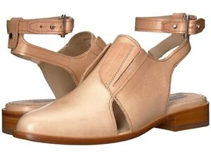 Two24 by ARIAT Rush Sling-back Women Sandals Size 8 style 10022632