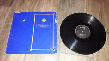 DEPECHE MODE VINYLE GET THE BALANCE RIGHT AND LIVE TRACKS VOGUE FRANCE