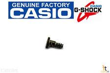 CASIO G-Shock GPW-1000 Watch Bezel Screw (1H/5H/7H/11H) (QTY 1) GWA-1000
