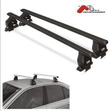 Menabo Tema Stahl Dachträger für Autos ohne Reling 1120 mm TEMAFE1_3G
