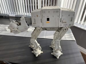 Star Wars Kenner Vintage 1981 AT-AT (All Terrain Armoured Transport)