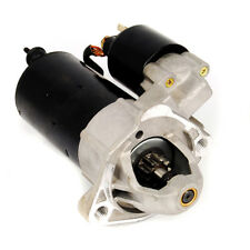 Various Audi, VW Passat & Skoda Superb - RTX Standard Replacement Starter Motor