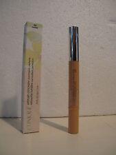 CLINIQUE - AIRBRUSH CONCEALER - illuminates perfects n° 02 medium 1,5ml