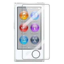 Skinomi Clear Shield Screen Protector Film Cover Guard for Apple iPod Nano 7