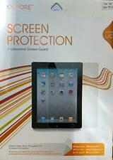 CLEAR LCD Screen Protector Guard for Samsung Galaxy Tab 3 10.1 P5200 P5210