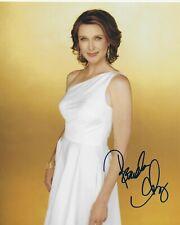 Brenda Stark Original signiert mit Autogramm 8X10