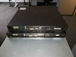 Barracuda ADC340 Application Load Balancer