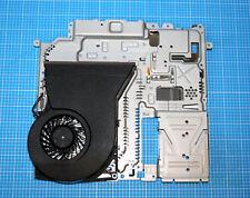 Sony PlayStation 3 PS3 Slim - Fan & Heatsink Complete Assembly - CECH-30**A & B