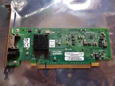 Infiniband DDR 4x 10 GB PCI-E x16 QLogic InfiniPath QLE7280 IB6310406