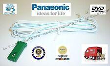 Panasonic Home Cinema Speaker Cable Lead Wire Connector SC-BTT270 BTT370 BTT770