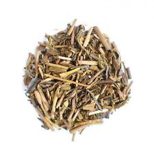 Naturalitea : [Decaffeinated] Superior Houjicha 1kg (2.21lbs) bulk wholesale