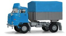 Busch 95537 Espewe IFA L60 unidad tractora PP auto modelo 1 87 (H0)