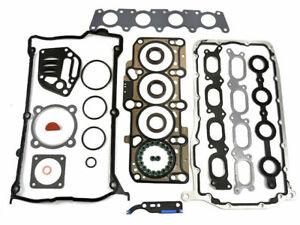 For 1998-2005 Volkswagen Passat Engine Gasket Set 28183NM 1999 2000 2001 2002
