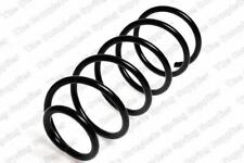 KILEN FRONT AXLE SUSPENSION COIL SPRING GENUINE OE QUALITY - 25012