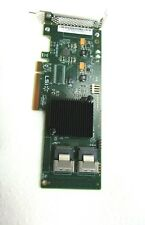 LSI SAS9201-8i 6Gbps SAS/SATA PCI-e controller JBOD card 9201-8i H3-25268-00D