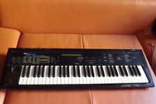 Korg DS-8 Vintage Digital Synthesizer