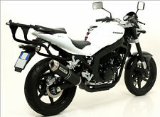 SILENCIEUX ARROW ALU DARK HYOSUNG COMET GT 250 2001/16 - 71780AON
