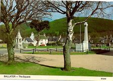 Other Scottish Postcards