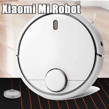 Original Xiaomi Mi Robot LDS App Control Remote Vacuum Cleaner Saugroboter DE