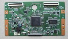 "Samsung LTY400HB12 T-con board NP_HAC2LV1.1 Sony 1-857-522-11 40"" TV KDL-40S5000"