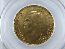 1951 PENNY Choice UNC-BU Graded & Encapsulated LCGS 85, MS65 (Freeman 242)