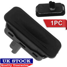 Tailgate Boot Release Switch Button For Renault Clio Megane Scenic 8200076256 UK