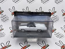 "DIE CAST "" GMC SPRINT (1971) "" AMERICAN CARS 1/43"
