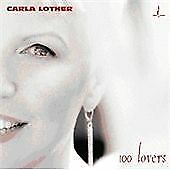Carla Lother - 100 Lovers (2004)