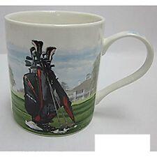 Vita di un uomo da golf Cina Fine Tazza da Macneil Studio GOMMONI HOBBY SPORT lp33323