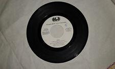 "Raf  / Easterhouse – Disco Vinile 45 Giri 7"" Edizione Promo Juke Box"