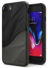 iPhone 8 / iPhone 7 Case Ringke [WAVE] Dual Layer Body Drop Resistant Protection