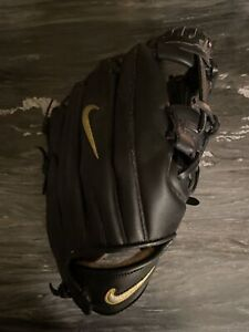 Nike Pro Gold 11.75 Right Hand Throw