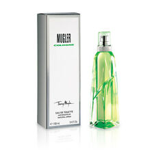 Thierry Mugler Cologne EDC 100ml for All