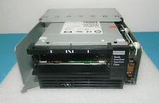 HP ULTRIUM 1840 PD098-20705 AH682A 800/1600GB LTO4 FC TAPE DRIVE 4198936-04