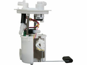 Right Fuel Pump 3DFZ53 for Ford Freestyle 2005 2006 2007