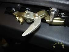 Chevrolet Corvette C5 Cabrio Verdeck Einbau Anleitung