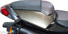 APRILIA FALCO 99-05 TRIBOSEAT GRIPPY TOURING MOTORCYCLE SEAT COVER