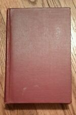 1940 Essentials of Medicine 14th Edition FREE SHIPPING!!!