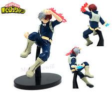More details for my hero academia todoroki shoto pvc 7