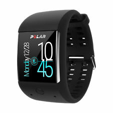 Articles de fitness tech Polar montre