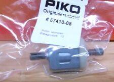 Piko 57410-08 Motor komplett Für Hobby Loks