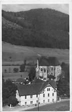 B76532 neuburg an der murz Austria Steiermark