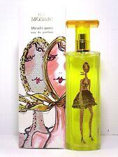 MASAKI MATSUSHIMA ART MOSAIC Eau De parfum Spray 2.7 Oz / 80 ml NEW IN BOX !!!