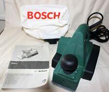 Bosch PHO1 Corded Electric Planer 500 Watt