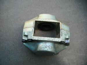 vw transporter lt 28-35 1975-85 front LEFT brake caliper ATE 13.2571-9995.2