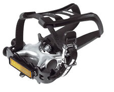 Raleigh Alloy Bicycle Pedals