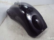 Triumph Adventurer REAR MUDGUARD FENDER 1996 1997 1998 1999 2000 2001