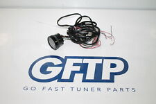 Mullard wideband used in Car Parts | eBay